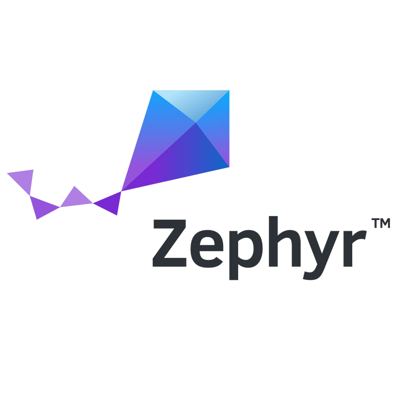 Zephyr Project